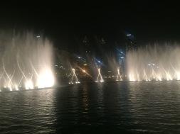 fountainss